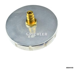 Brake Bleeder Adapter 41 / B627