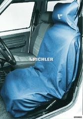 Sitzschoner SIS 01