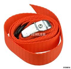 Safety Belt for 9159800