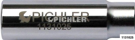 Stehbolzen Ausdreher Lift S 2,5mm 1/4 Antrieb