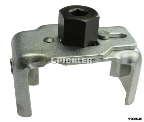 Tankgeberverschraubungs- Löseschl. Mod.CMI universal zweistufig 65-96mm