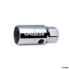 "Stud Puller Lift S 20 mm drive 3/4"""