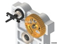 Nockenwellen-Blockiervorrichtung universal für DOHC-Motore