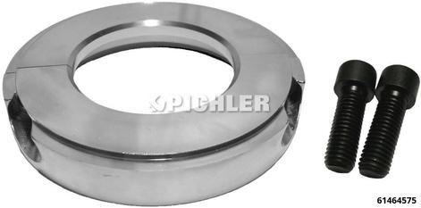 Druckring für Peugeot Boxer, Citroen Jumper, Fiat Ducato Aus-/Einbau VA Radlager ab Modelle 2007 Ergänzung zu Satz 61464585