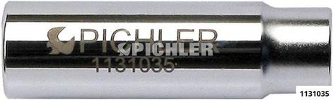 "Stehbolzen Ausdreher Lift S 3,5mm 1/4"" Antrieb"
