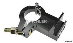 Shock Absorber Clamp for Coil Spring Compressor 6159320