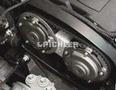 Steuerzeiten Werkzeug Alfa Romeo, Chevrolet, Fiat, Opel, 1.4 / 1.6 / 1.8 16v. AST4995