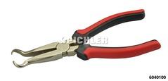 Spark Plug Boot Pliers Ring Tip Ø16 mm
