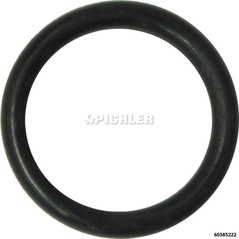 O-Ring NBR70 22x3mm