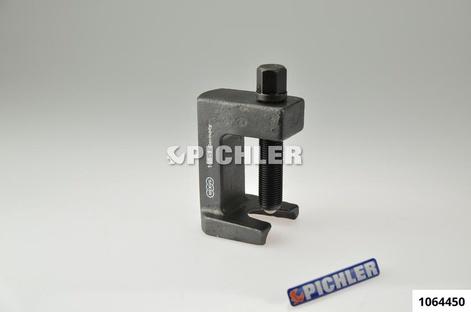 Kugelgelenk-Abzieher Gr. 1 23 mm