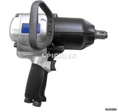 Impact gun 1 Drive square 3/4