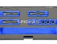 Quickset G für Glühkerzen Gewindereparatur M10 x 1,25 Mod.D - Buchsen 10 mm lang