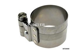 Piston ring compressor 40-75 mm
