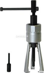 Arrache 3 bras universel 51600 micro puller - ouverture 19-45mm