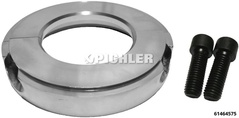 Press Ring Fiat Ducato  identical 07 Supplement to Set 61464585