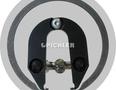 Sicherungsringzange Renault Getriebewellen-Ausgangsring