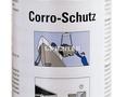 Corro-Schutz-Spray Konservierung von Werkzeugen und Präzisionsteile