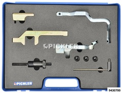 Timing tool kit CP3 for Peugeot, Citroën  Mini