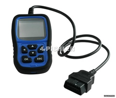 VAG Autodiagnose Scanner 16-poliger, OBD2 Stecker