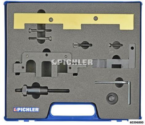 Steuerzeiten Werkzeug BMW 1.8  2.0 N42 / N46 / N46T