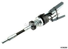 Honing Tool C 50-125 mm