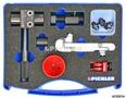 Bördelgerät 4,75mm DIN+SAE