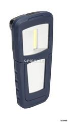 Lampe d'atelier Miniform