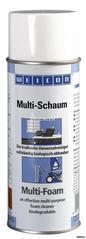 Multi-Schaum Universal- Reiniger für Metalle, Lack, Glas etc