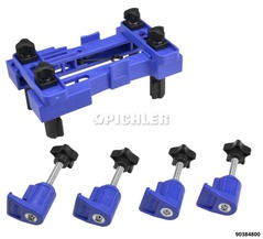 Universal Camshaft Locking Tool Suitable for OHC, DOHC and Quad-Cam engines