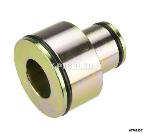 Druckstückadapter 609 115/DZ-2