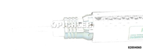 """Mikro Stabschleifer 70.000 U/min """"BIONIGRIP"""" Spannzange 3 mm"""