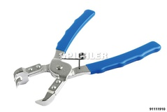 Trim Clip Removal Pliers  with claw