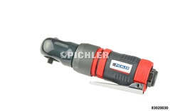Pneumatic Ratchet Wrench ¼ Mini