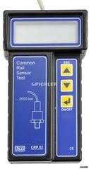 Common-Rail-Prüfgerät CRP02 Sensor- und Druckprüfer digital