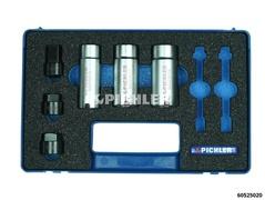 Sensor Service Kit BASIC ohne Gewindebohrer