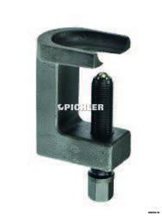 Ball joint ejector 34mm DB Sprinter