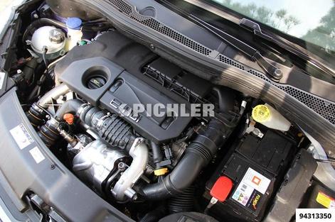 Steuerzeiten Werkzeug PSA Benziner 1.0 VTi-1.2 VTi-1,2 e-VTi-1.2 Pure Tech Motorcode EB0 ZMZ, EB2 HMZ AST5148