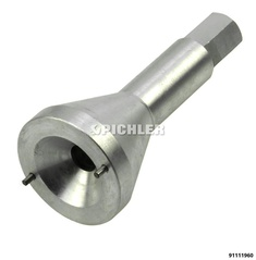 CLAMPING DISC RELEASE TOOL