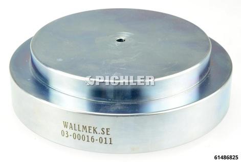 Druckstück für SAF 110/88 mm abgestuft