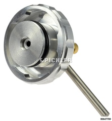 Brake Bleeder Adapter 77 / B668