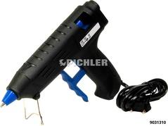 Heißklebepistole für z.B. Klebeaufsätze -Ausbeulwerkzeug