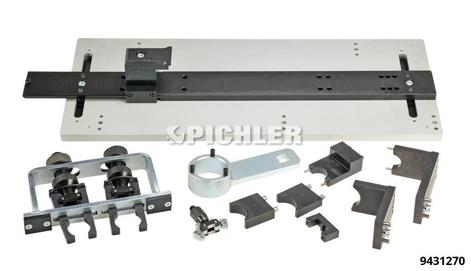 Nockenwellen Montagewerkzeug VAG 1.2 / 1.6 / 2.0 TDI C-R