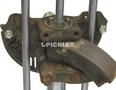Achsschenkelbolzen-Werkzeug Kingpin