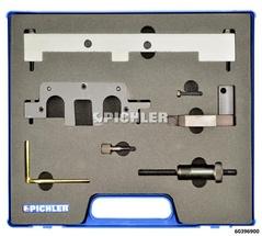 Timing Tools BMW 1.6 N40 / N45 / N45T