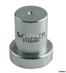 Piece d/pression p/6149060