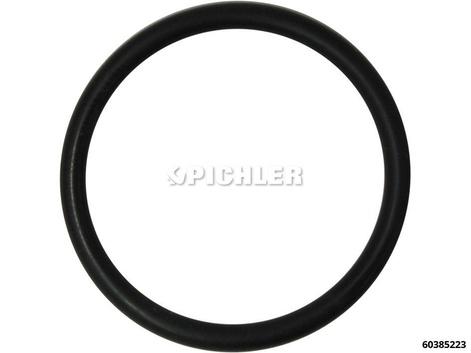 O-Ring NBR70 32x3 für Einspritzdüsen-Auszieher Zugbegrenzer f. Motor M9R