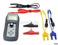 Automatischer Elektronik-Tester 0-50 Volt DC, 0-20 KHz, 0-1.0 MOhm Durchgangsprüfung