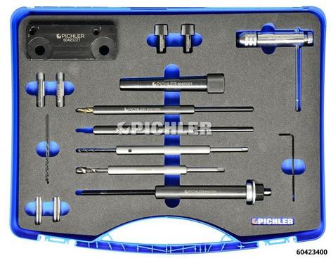 Glow Plug Removal Kit BMW M47/M57 M10x1