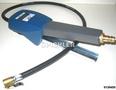 Reifenfüller digital Modell GL mit Ventilstecker