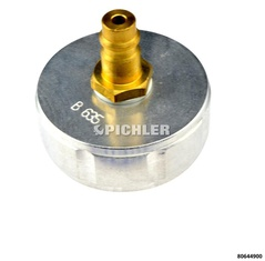 Brake Bleeder Adapter 49 / B 635